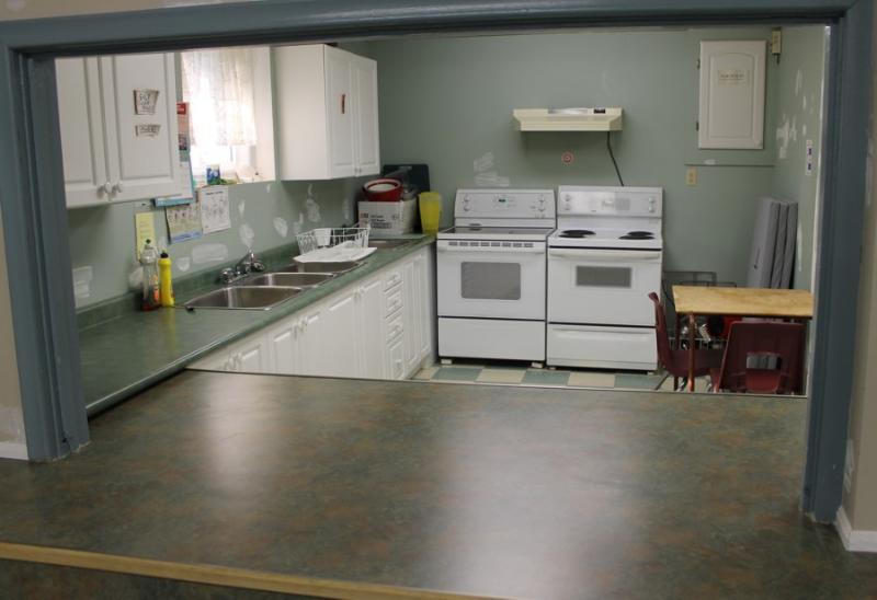 hall-kitchen