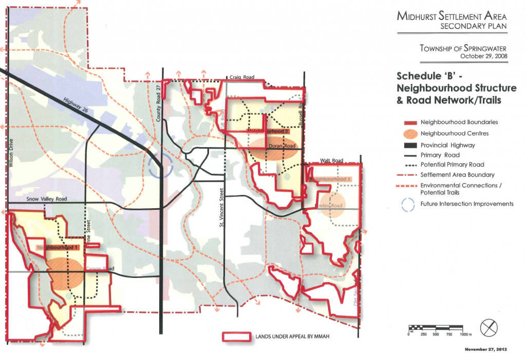 map-showing-Midhurst-areas-to-be-developed1-1024x698
